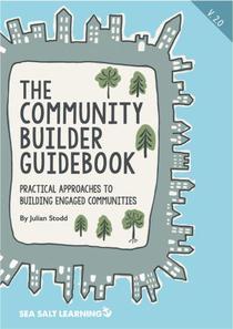 The Community Builder Guidebook