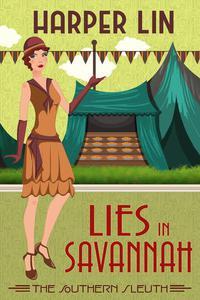 Lies in Savannah