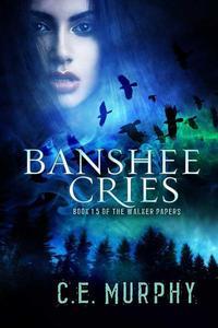 Banshee Cries