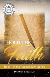 Hold the Faith