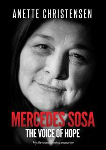Mercedes Sosa -The Voice of Hope