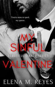 My Sinful Valentine