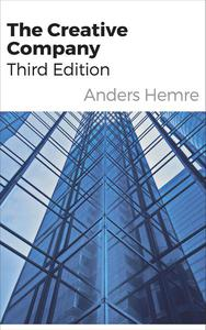 The Creative Company - Third Edition