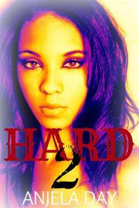 Hard 2