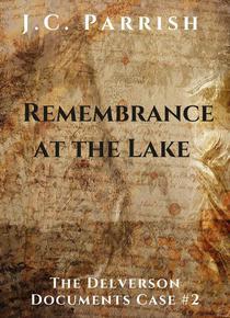 Remembrance at the Lake
