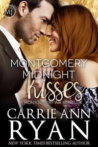 Montgomery Midnight Kisses