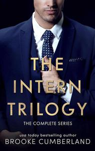 The Intern Trilogy: Complete Series