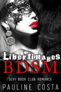 Libertinages BDSM