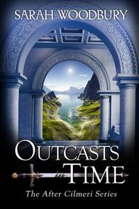 Outcasts in Time
