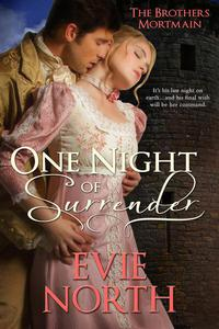 One Night of Surrender
