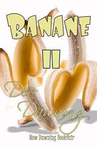 Banane II