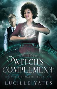 The Witch's Complement