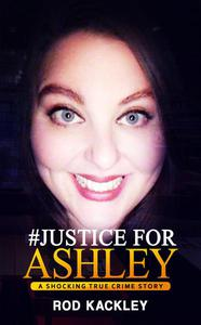 #Justice For Ashley