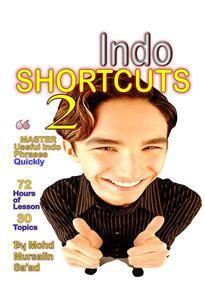 Indo Shortcuts 2