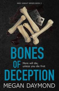 Bones of Deception
