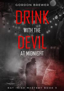 Drink with the Devil at Midnight