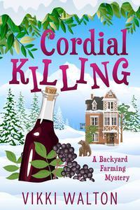 Cordial Killing