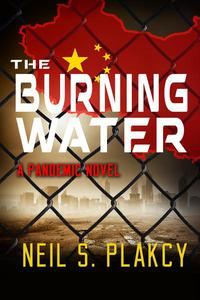 The Burning Water