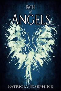 Path of Angels