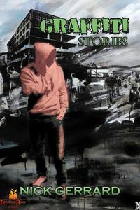 Graffiti Stories