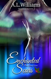 Enchanted Scars