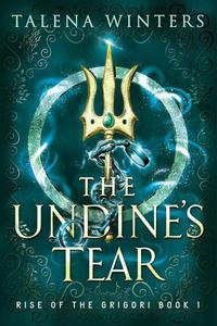 The Undine's Tear