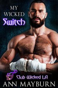 My Wicked Switch