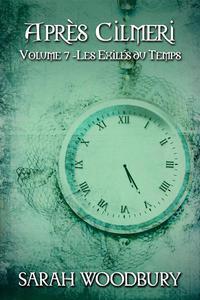 Les Exilés du Temps