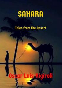 Sahara-Tales from the Desert