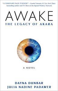 Awake: The Legacy of Akara