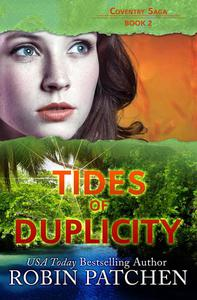 Tides of Duplicity