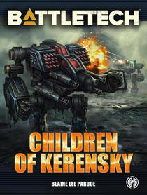 BattleTech: Children of Kerensky