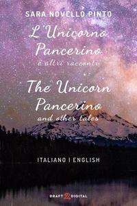 L'Unicorno Pancerino e altri racconti