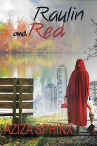 Raulin and Red