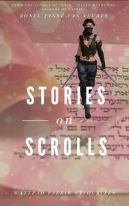 Stories on Scrolls