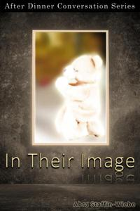In Their Image
