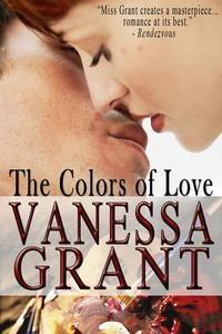 The Colors of Love