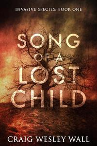 Song of a Lost Child