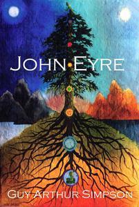 John Eyre