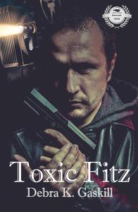 Toxic Fitz