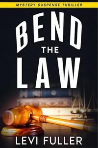 Bend The Law