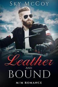 Leather and Bound