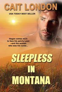 Sleepless in Montana