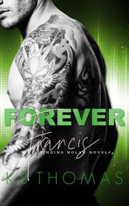 Forever Francis