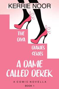 A Dame Called Derek