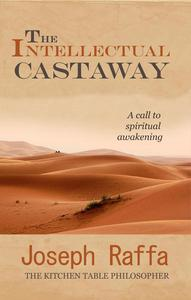 The Intellectual Castaway