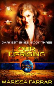 Our Uprising: Planet Athion