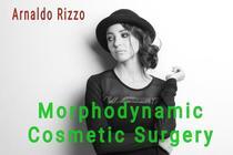Morphodynamic Cosmetic Surgery