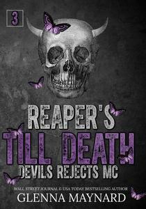 Reaper's Till Death