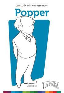 Clásicos Resumidos: Popper
